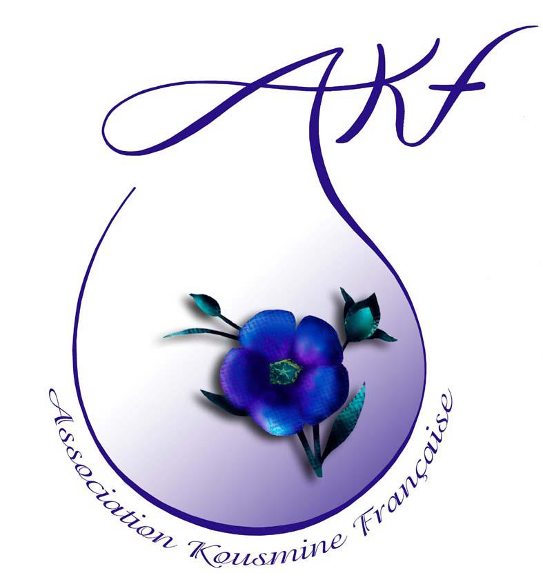 Logo AKF
