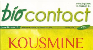 biocontact_home