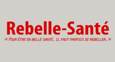rebelle_sante_01