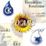 rencontres_kousmine