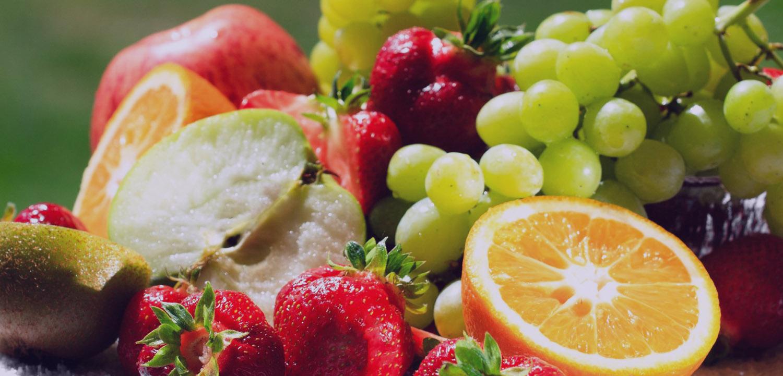 fruits_akf01