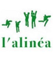 Logo de la Librairie l'Alinéa