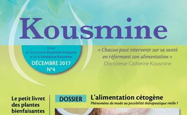 Revue AKF & Fondation n°4 (Décembre 2017)