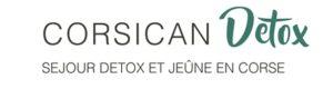 Corsican Détox