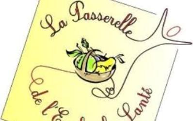 Stage Alimentation en Alsace – La Passerelle de l'Eveil à la Santé
